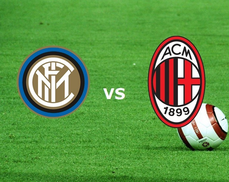 Inter Milan streaming. Vedere