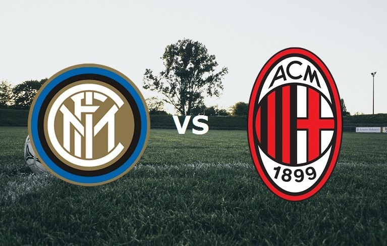 Inter Milan streaming live gratis su sit