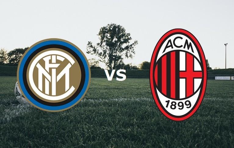 Inter Milan streaming live gratis su sit