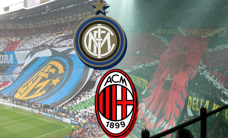 Inter Milan streaming live gratis su Roj