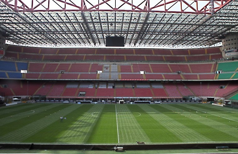 Inter Milan streaming gratis live. Veder