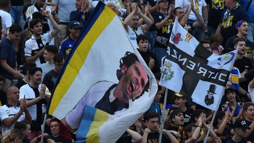 Inter Parma streaming per vedere partita