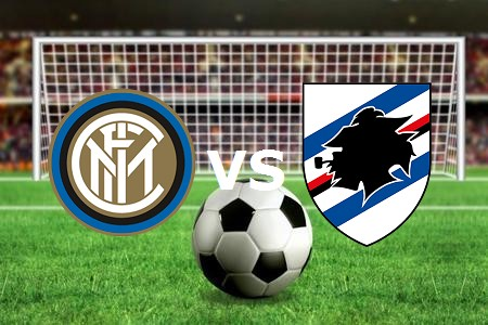 Inter Sampdoria streaming gratis live co