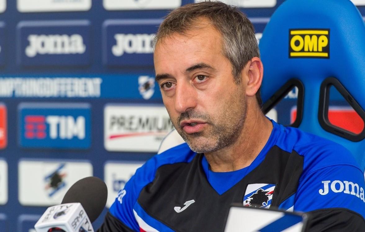 Inter Sampdoria streaming gratis live su