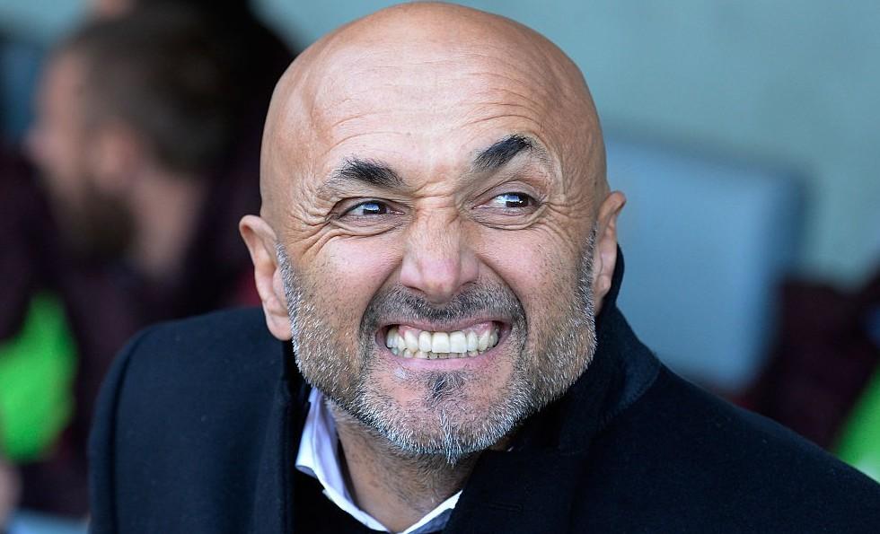 Inter Sampdoria streaming live gratis di