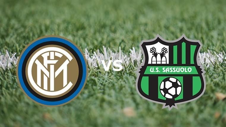 Inter Sassuolo streaming su siti web, Ro