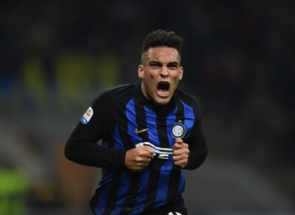Inter SPAL streaming gratis su siti stre