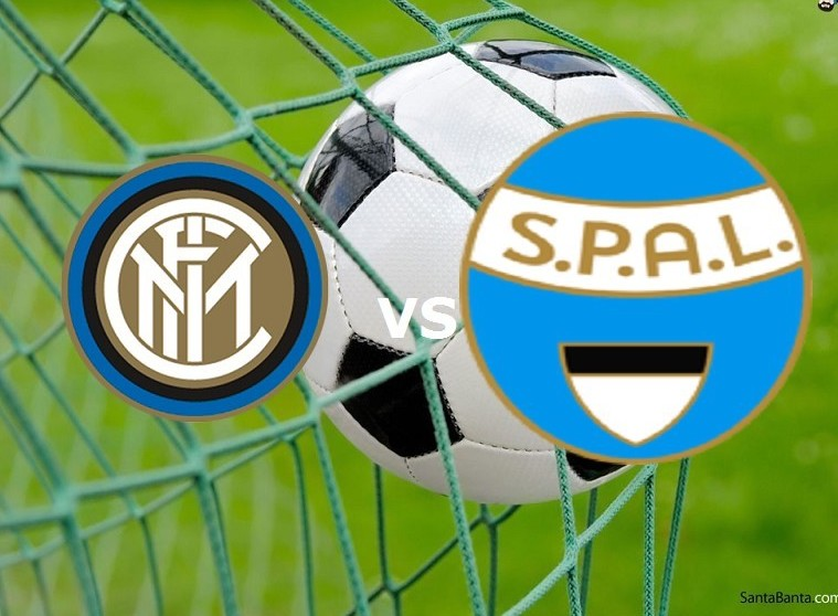 Inter SPAL streaming su siti web, Rojadi