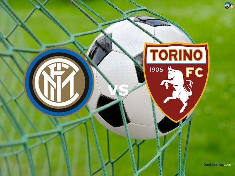 Inter Torino streaming gratis live link,