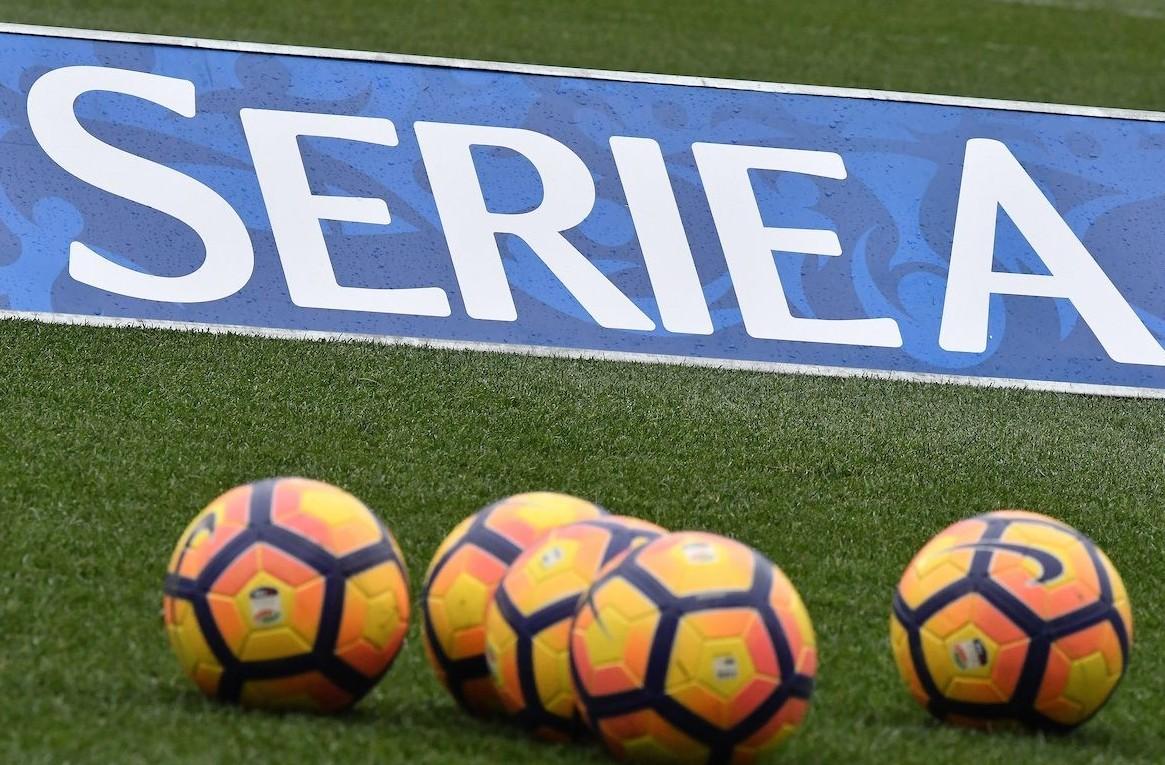 Inter Torino streaming senza abbonamento