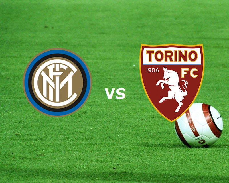Inter Torino streaming live gratis link