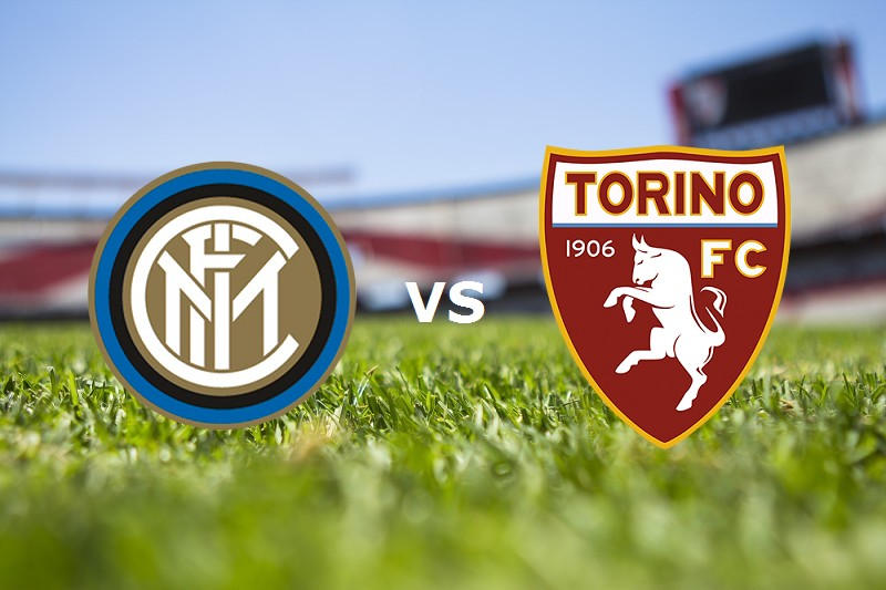Inter Torino streaming gratis live, siti