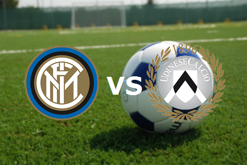 Atalanta Chievo streaming live gratis do