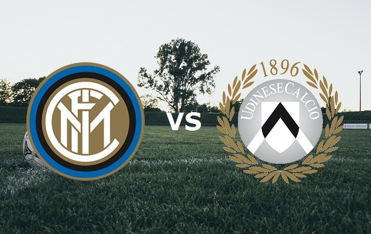Inter Udinese streaming live gratis dire