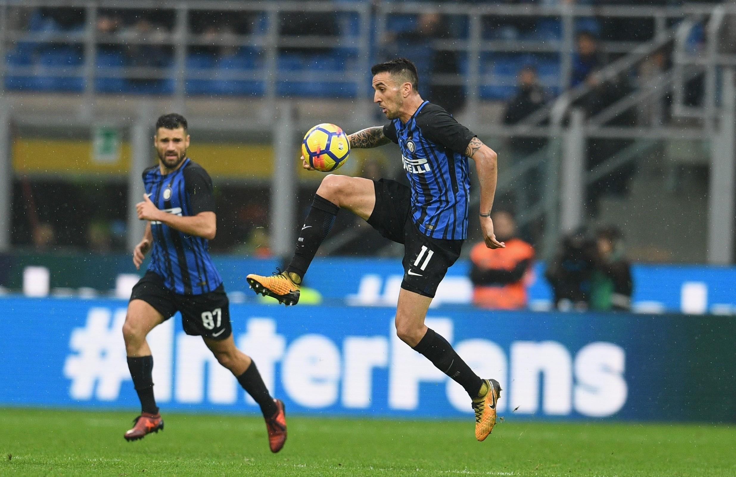 Inter Udinese streaming gratis live. No