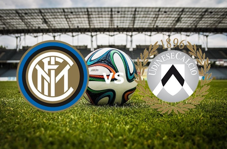 Inter Udinese streaming live gratis part