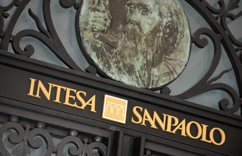 Intesa Sanpaolo: conti, piano industrial