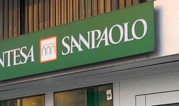 Intesa Sanpaolo, modifiche importanti. C