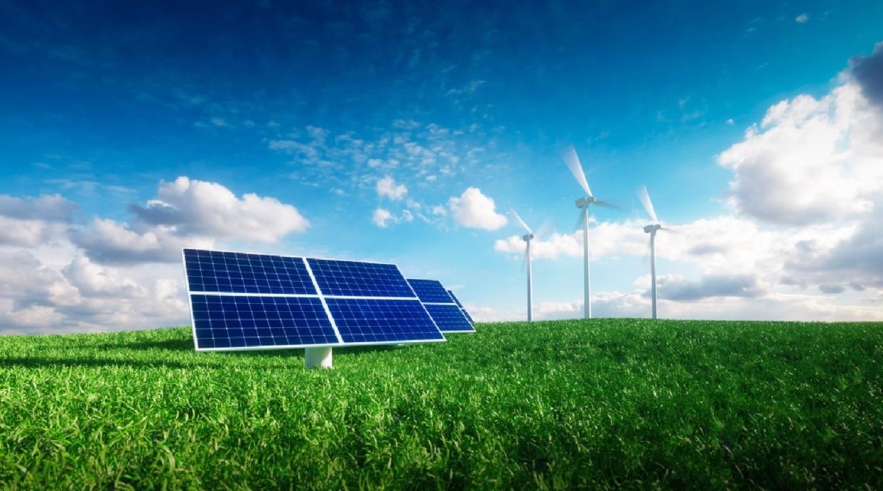 Investire su energie rinnovabili: moda o