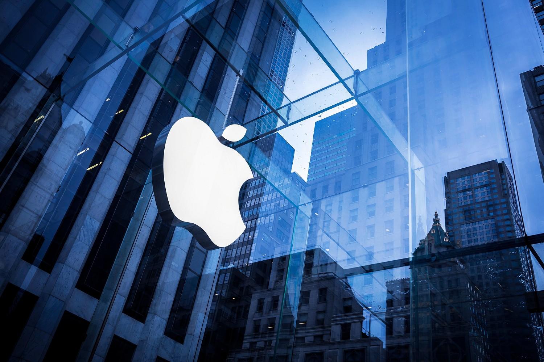 iOS 10: uscita ufficiale quando scaricar