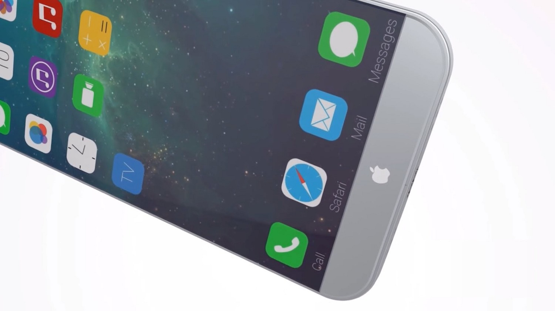 iOS 10 miglioramenti e differenze con iO