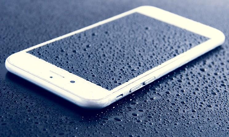 iOS 10 e iPhone 7: cresce l'attesa o