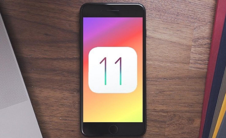 iOS 11: le funzioni conosciute finora so
