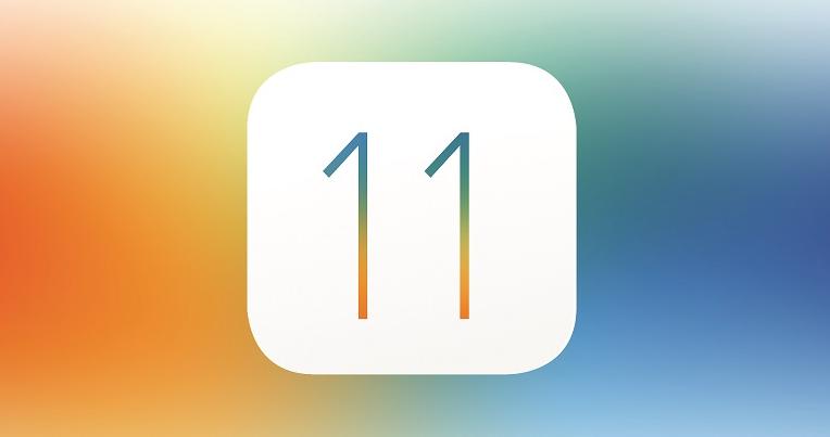 iOS 11: uscita in Italia, modelli iPhone