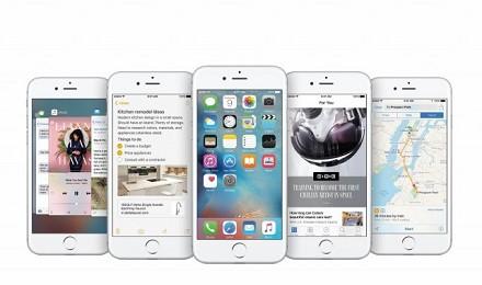 iOS 9, 9.0.1, 9.1: continuano i bug e pr