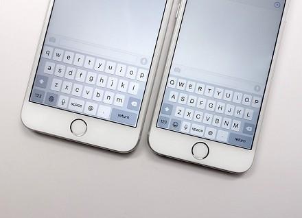 iOS 9 e iOS 9.1: errori, bug, problemi r