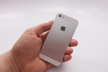 iPhone 6S comprare quando, dove e come i