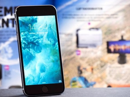 iPhone 6S in Italia, quando e dove compr