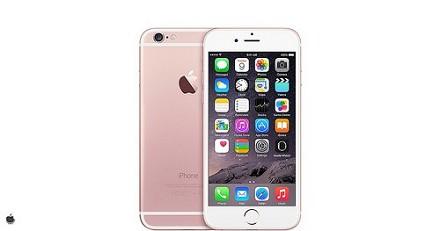 iPhone 6S: dove comprare e come con pren