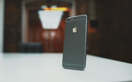 iPhone 6S, Nexus 5X, Nexus 6P: comprare
