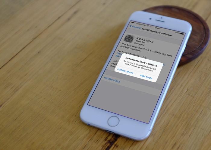 iPhone 7,iOS 9.3.2, iOS 9.3.3,iOS 10,iPh