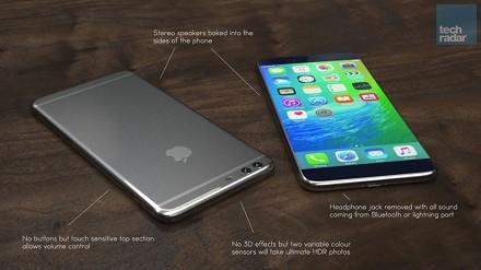 iPhone 6S, iPhone 7, iOS 9.2: prezzi, of