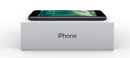 iPhone 7: comprare, dove conviene in Ita