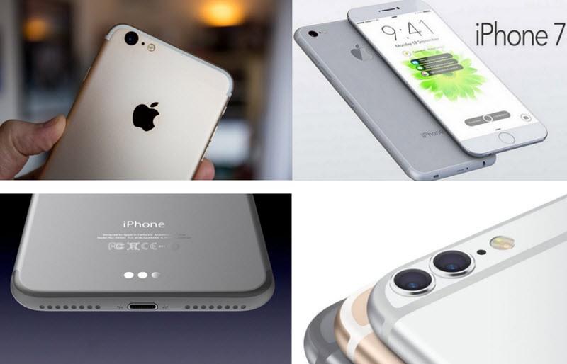 iPhone 7: prezzi, sconti comprare in Ita