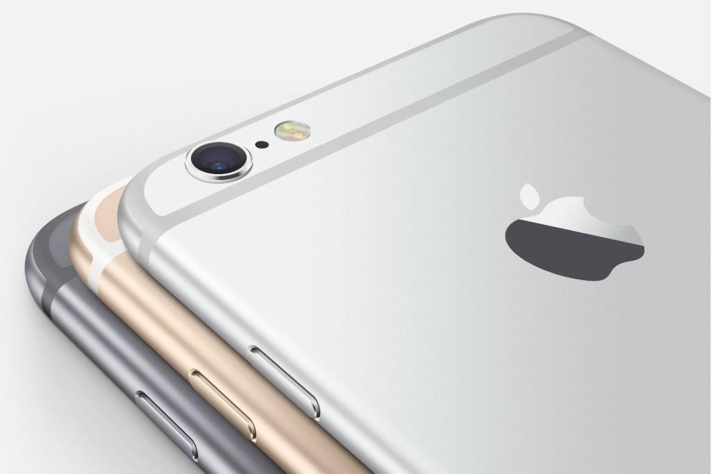 iPhone 7 caratteristiche ufficiali dopo