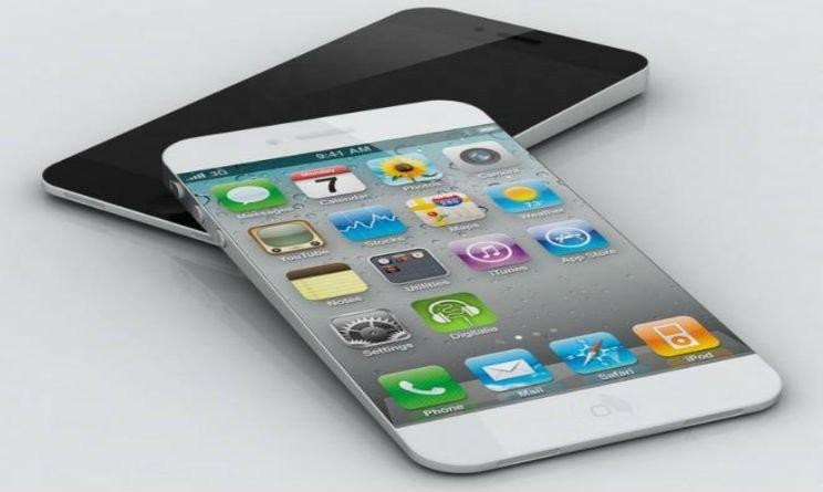 iPhone 7 e iOS 10: uscita, data ufficial