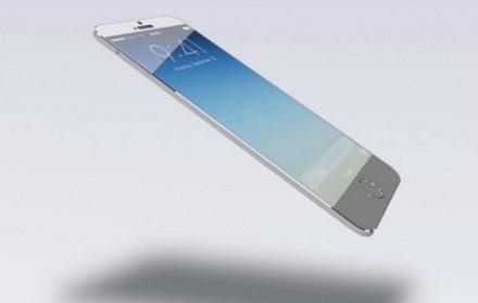 iPhone 7 e iPhone 6S: novità, migliorame
