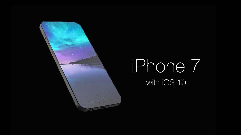 iPhone 7: i problemi continuano non c&#3