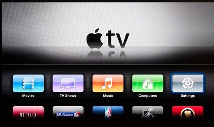 iPhone 7, iPad Pro e Air, iPhone 6S, App