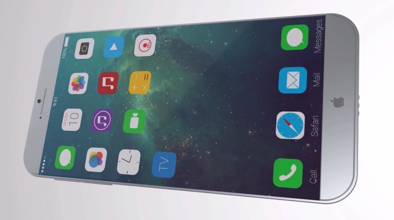 iPhone 7, iPhone 6S, iOS 10, iOS 10.1: l