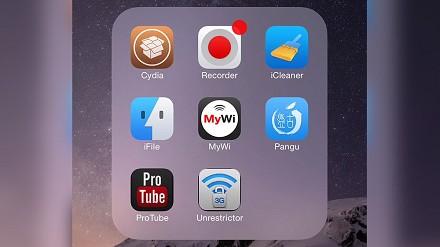 iPhone 6S, iOS 10, iPhone 7, iOS 9.3: pr