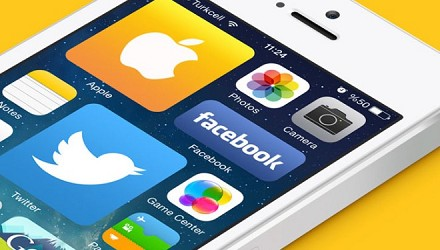 iPhone 6S uscita, prezzi, preordini in I