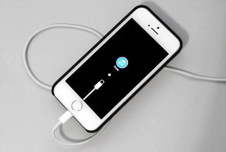 iPhone 7: novità della settimana