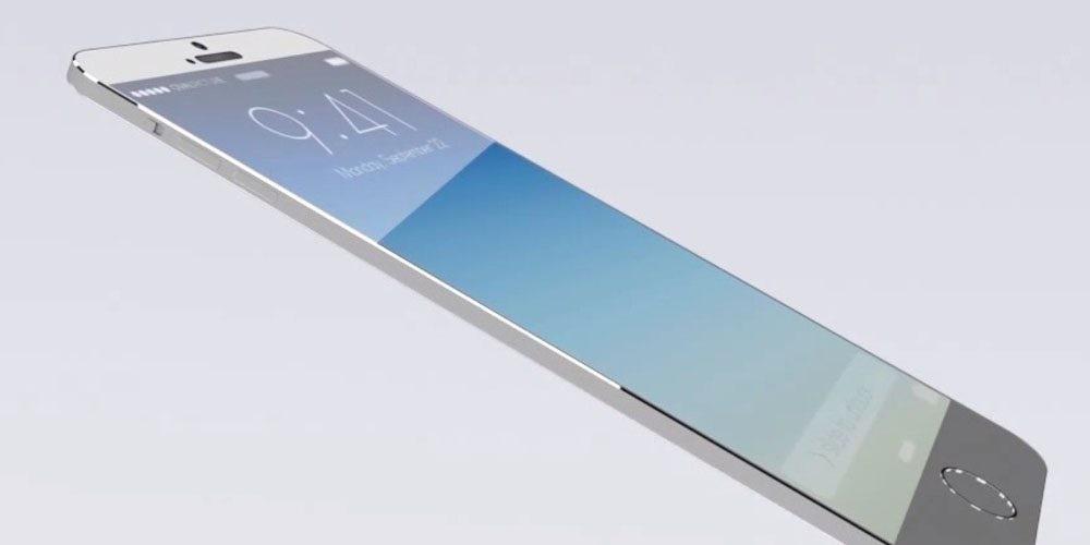 iPhone 7: versione Pro, fotocamera doppi