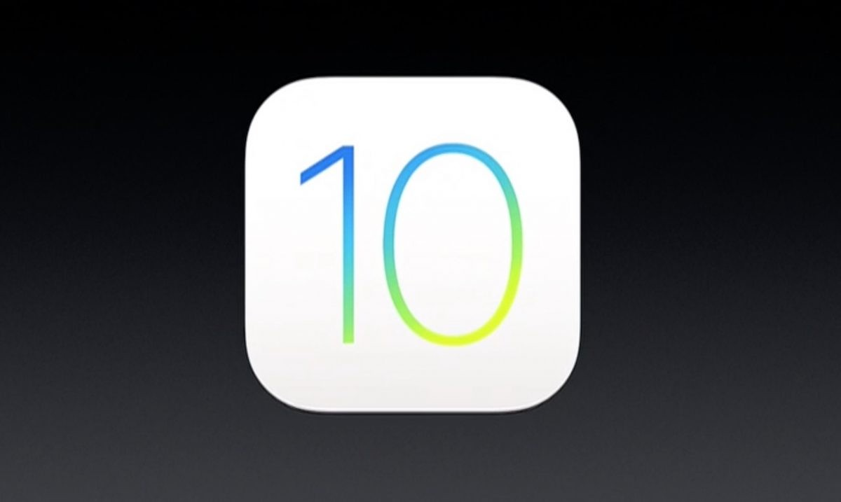 iPhone 7, Apple Watch, iOS 10, iPad Nuov