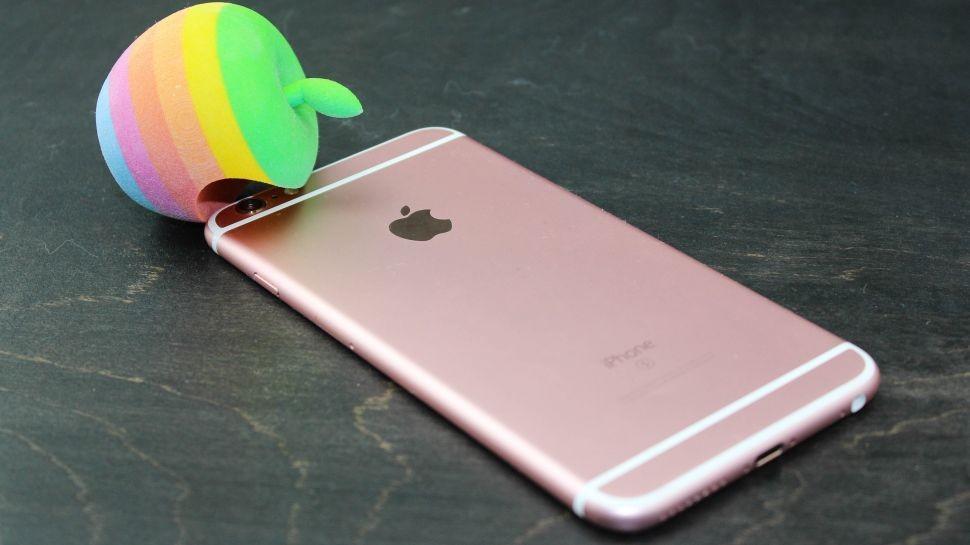 iPhone 7: prezzi e sconti migliori al mo